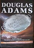 The Long Dark Tea-Time of the Soul (0671625837) by Douglas Adams