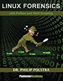 Linux Forensics (English Edition)
