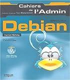 echange, troc Raphaël Hertzog - Debian