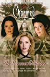 The Warren Witches (Charmed)