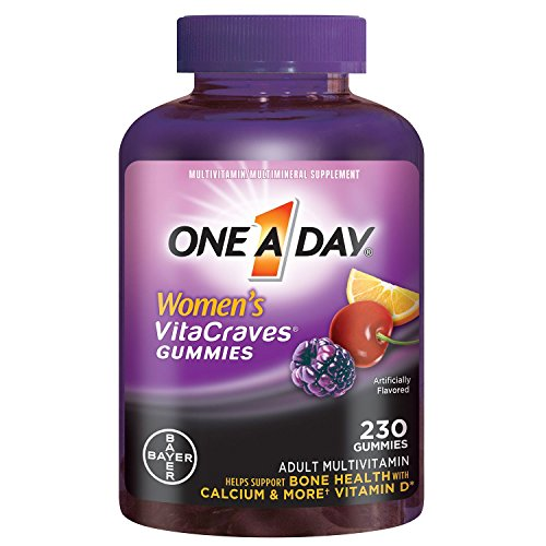 one-a-day-womens-vitacraves-gummies-230-count