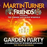 The Garden Party-a Celebration of Wishbone Ash