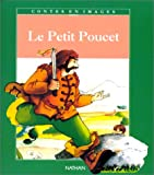 Le Petit Poucet (French Edition)