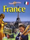 echange, troc Linda Pickwell - France