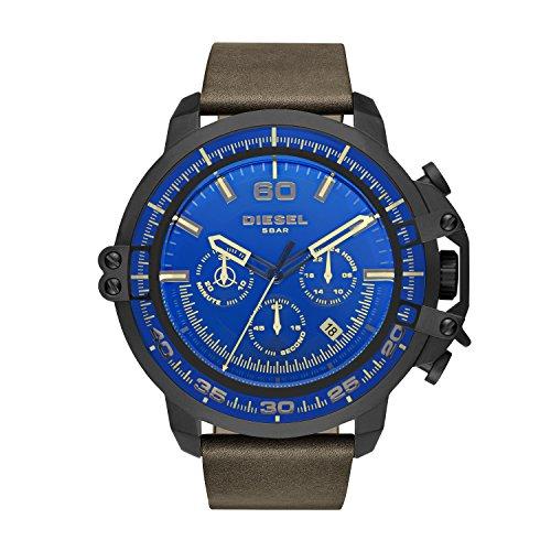 diesel-mens-watch-dz4405