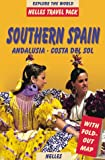 Nelles Travel Pack Southern Spain: Andalusia, Costa Del Sol (3886187209) by Gabriel Calvo Lopez-Guerrero