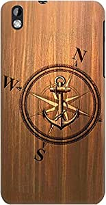 desire 816 back case cover ,Wooden Anchor Designer desire 816 hard back case cover. Slim light weight polycarbonate case with [ 3 Years WARRANTY ] Protects from scratch and Bumps & Drops.