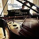 Schubert: Piano Sonatas D.958, 959, 960