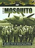 De Havilland Mosquito [DVD]
