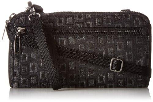 baggallini-donna-ros763bg-portafoglio-nero-size-talla-unica