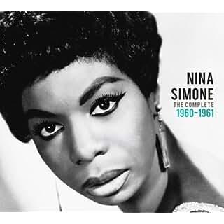 Nina Simone 51ZRWaNv7bL._AA320_QL65_