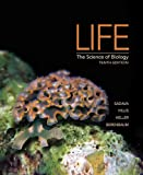 img - for Life: The Science of Biology book / textbook / text book