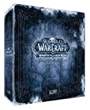 echange, troc World of WarCraft: Wrath of the Lich King - Collector's Edition [import allemand]