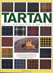 Tartan, an illustrated directory