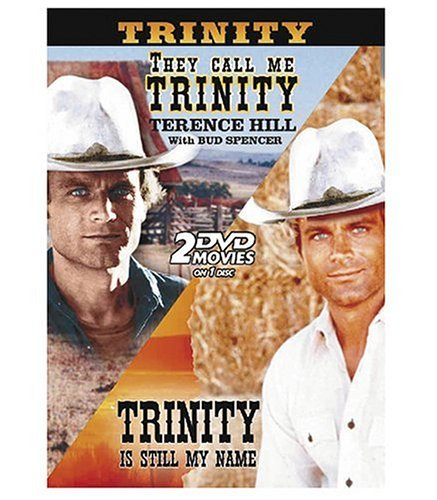 The Trinity Collection