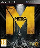 Metro: Last Light [Spanisch Import]