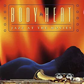 Body Heat (LP Version)
