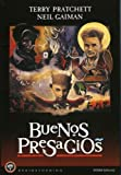Buenos Presagios: Las Buenas Y Ajustadas Profecfas De Agnes La Chalada/Good Omens  The Nice & Accurate Prophecies Of Agnes Nutter, Witch (159497098X) by Pratchett, Terry