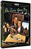 As Time Goes By: Complete Series 6 [Reino Unido] [DVD]