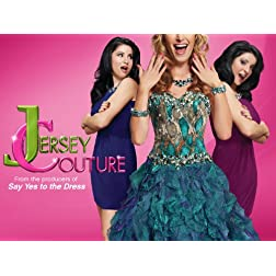 Jersey Couture Season 2