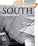 South: The story of Shackleton's last...
