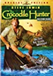 Crocodile Hunter: Collision Course: S...