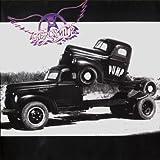 Pump - Aerosmith
