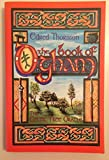 The Book Of Ogham: The Celtic Tree Oracle (0875427839) by Thorsson, Edred