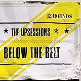Below the Belt [Vinyl LP]