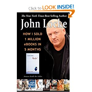 Download book How I Sold 1 Million eBooks in 5 Months