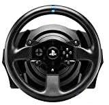 Thrustmaster - Volante T300 RS (PS4, PS3)