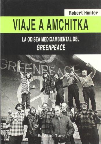 viaje-a-amchitka-la-odisea-medioambiental-del-greenpeace
