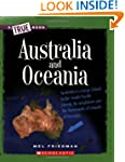 True Books: Australia and Oceania