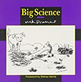 img - for Big Science book / textbook / text book