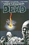 img - for The Walking Dead, Vol. 9: Here We Remain book / textbook / text book