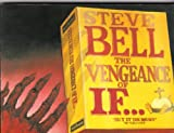 The Vengeance of If.... (0413619400) by Bell, Steve