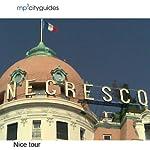 Nice: mp3cityguides Walking Tour | Simon Brooke