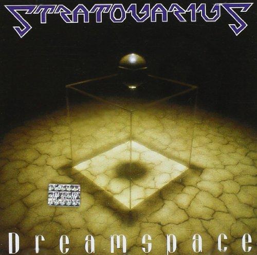 Dreamspace