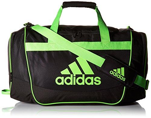 adidas-defender-duffel-bag-small-black-solar-green