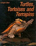 Turtles, Tortoises, and Terrapins