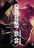 KYOSUKE HIMURO 『CROSSOVER 05-06 』