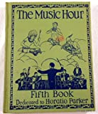 img - for Music Hour - Fifth Book book / textbook / text book