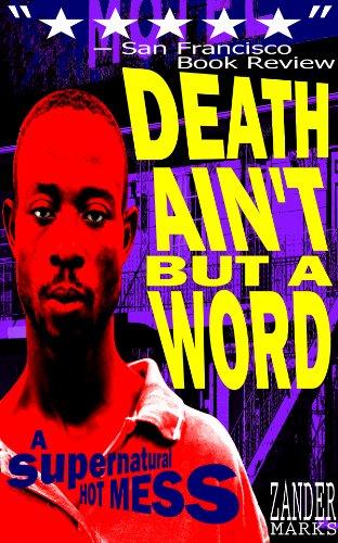 Death Ain