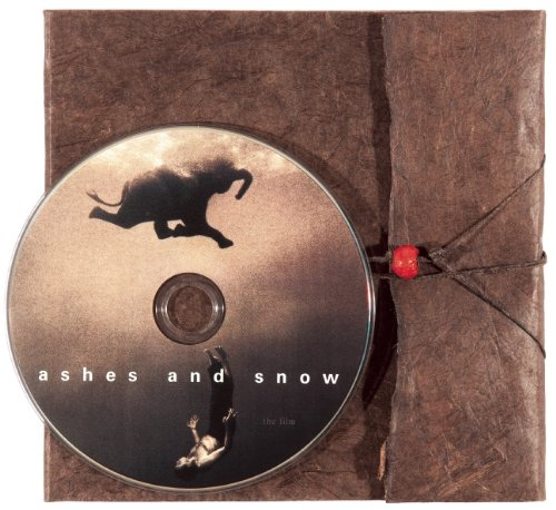 Ashes-and-Snow-Film-by-Gregory-Colbert-DVD-Ashes-and-Snow-Media