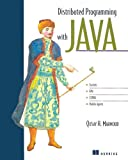 Distributed programming with Java /