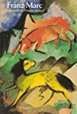 Franz Marc: Postcards to Prince Jussuf (3791308831) by Franz Marc