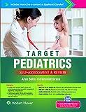 #7: Target Pediatrics: Self-Assessment & Review