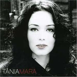 Tania Mara - Tania Mara - Amazon.com Music
