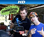 Rhett & Link: Commercial Kings [HD]: Town of Tonopah [HD]