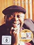 B.B. King - Live by Request